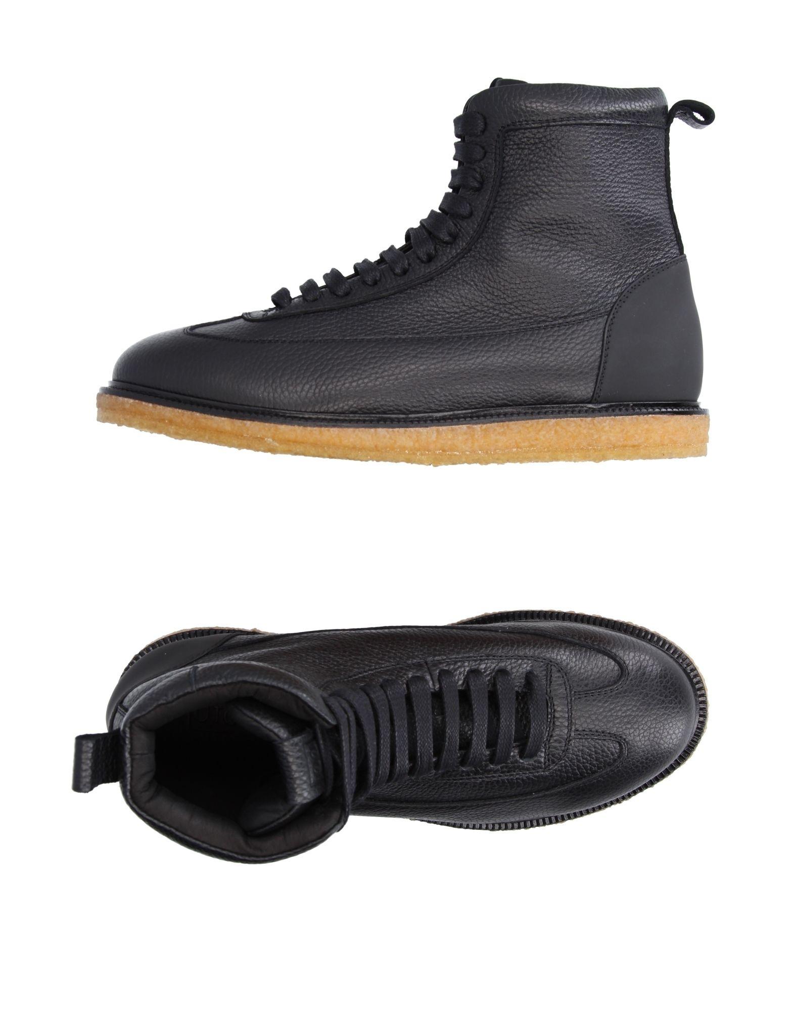 Sneakers Utc00 Donna - Acquista online su