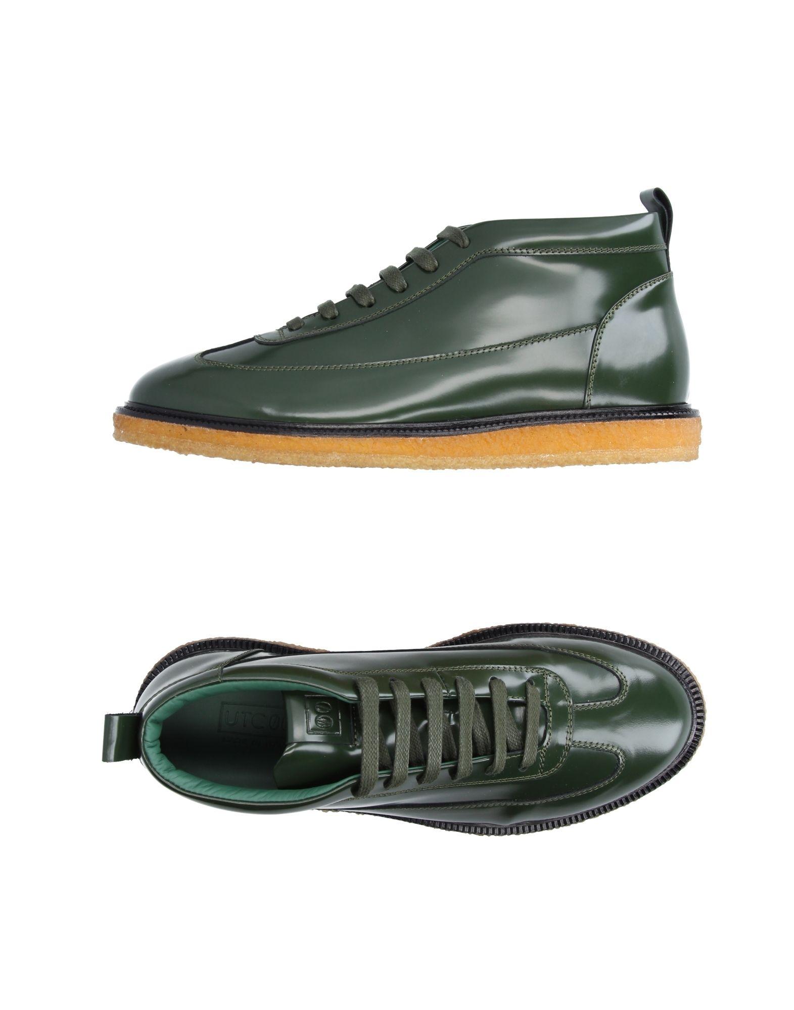 11219740AS Utc00 Sneakers Herren  11219740AS  Heiße Schuhe a98a2c