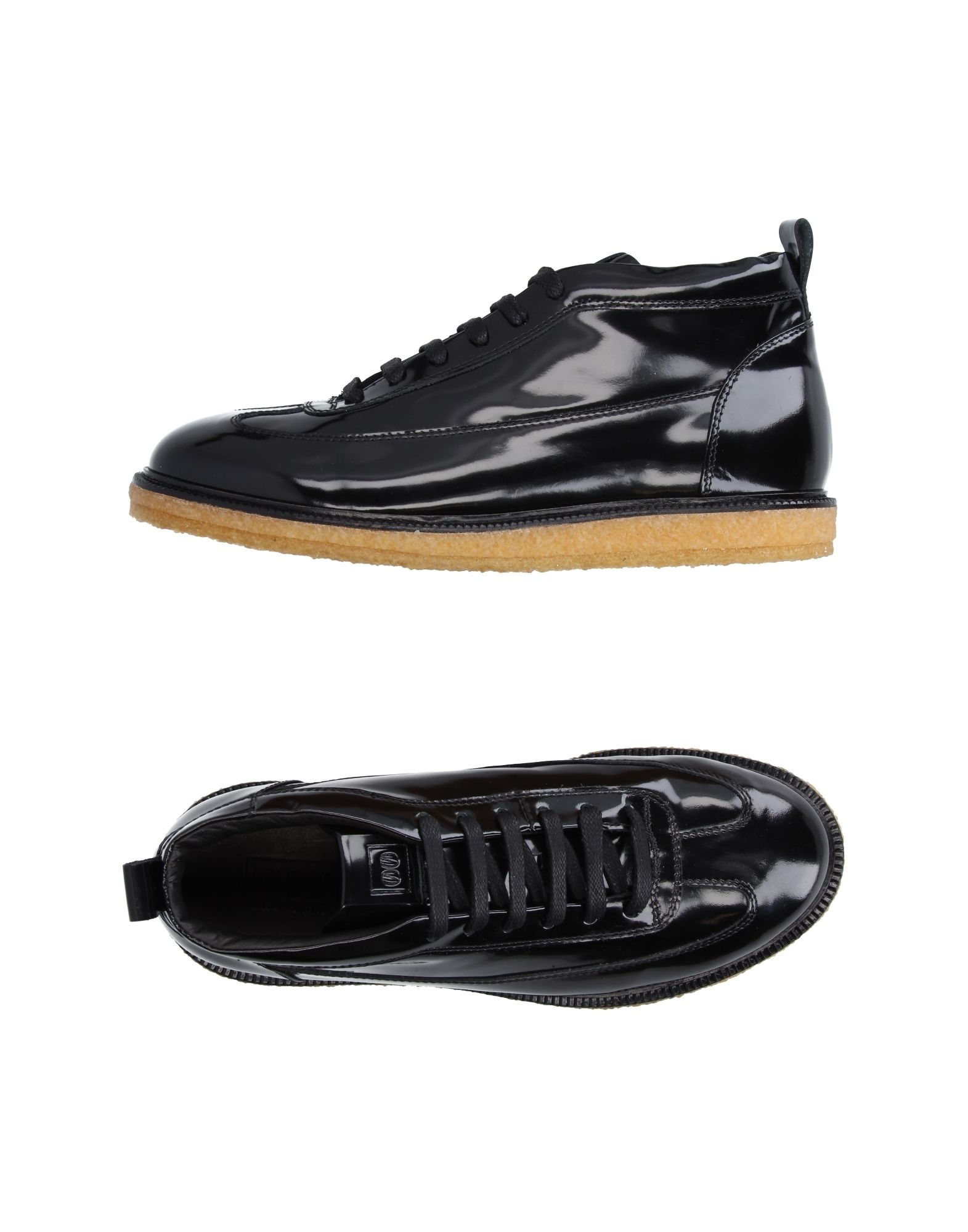 Moda Sneakers Utc00 Uomo - 11219740MS 11219740MS - 303217