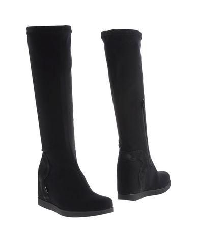 Los últimos zapatos de descuento para hombres y mujeres Bota Botas Ruco Line Mujer - Botas Bota Ruco Line   - 11219757VE 69dead