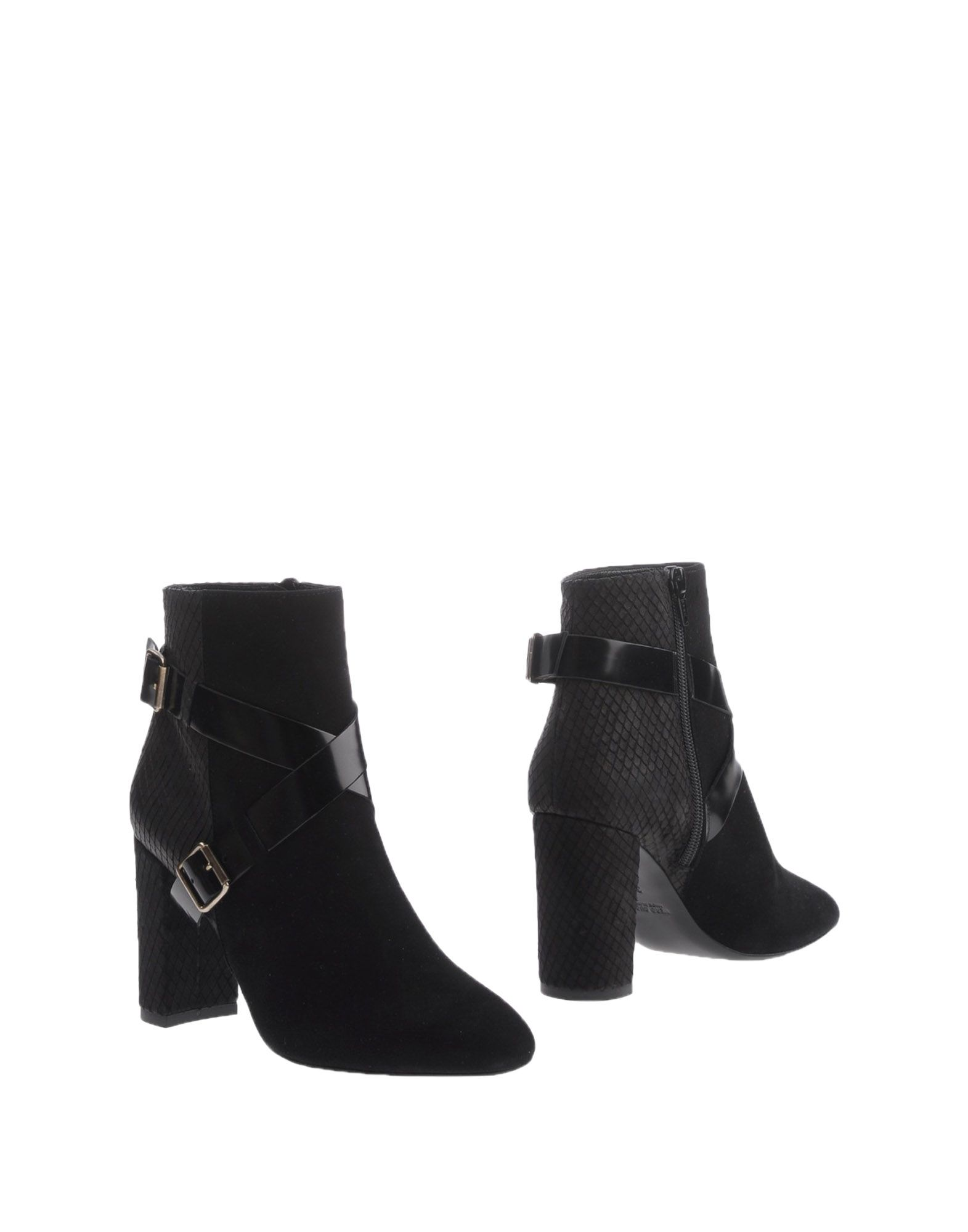 Prezioso Stiefelette Damen  11219812WX Gute Qualität beliebte Schuhe
