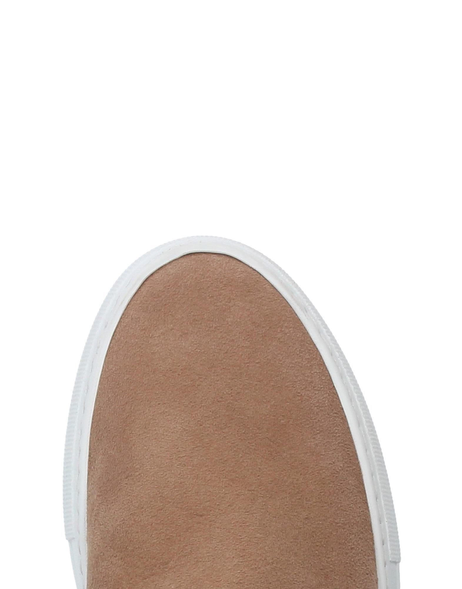 Sneakers Tibi Femme - Sneakers Tibi sur