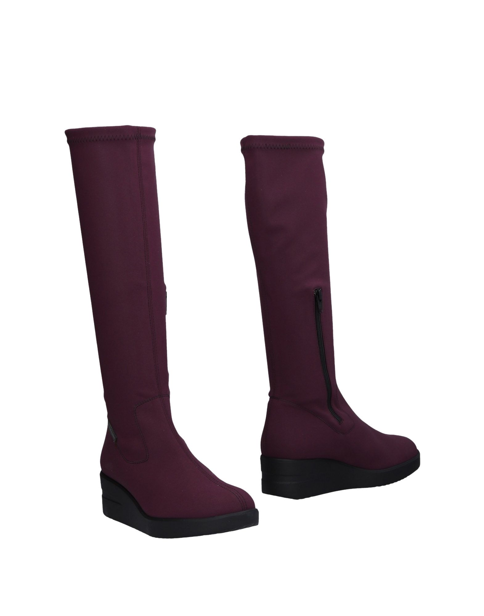 Ruco Line Boots - Women Ruco Line Boots Kingdom online on  United Kingdom Boots - 11219841FW cecae0