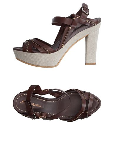 d8d626945 See By Chloe Sandals Women See By Chloe Sandals Online On Yoox United States  11380329of