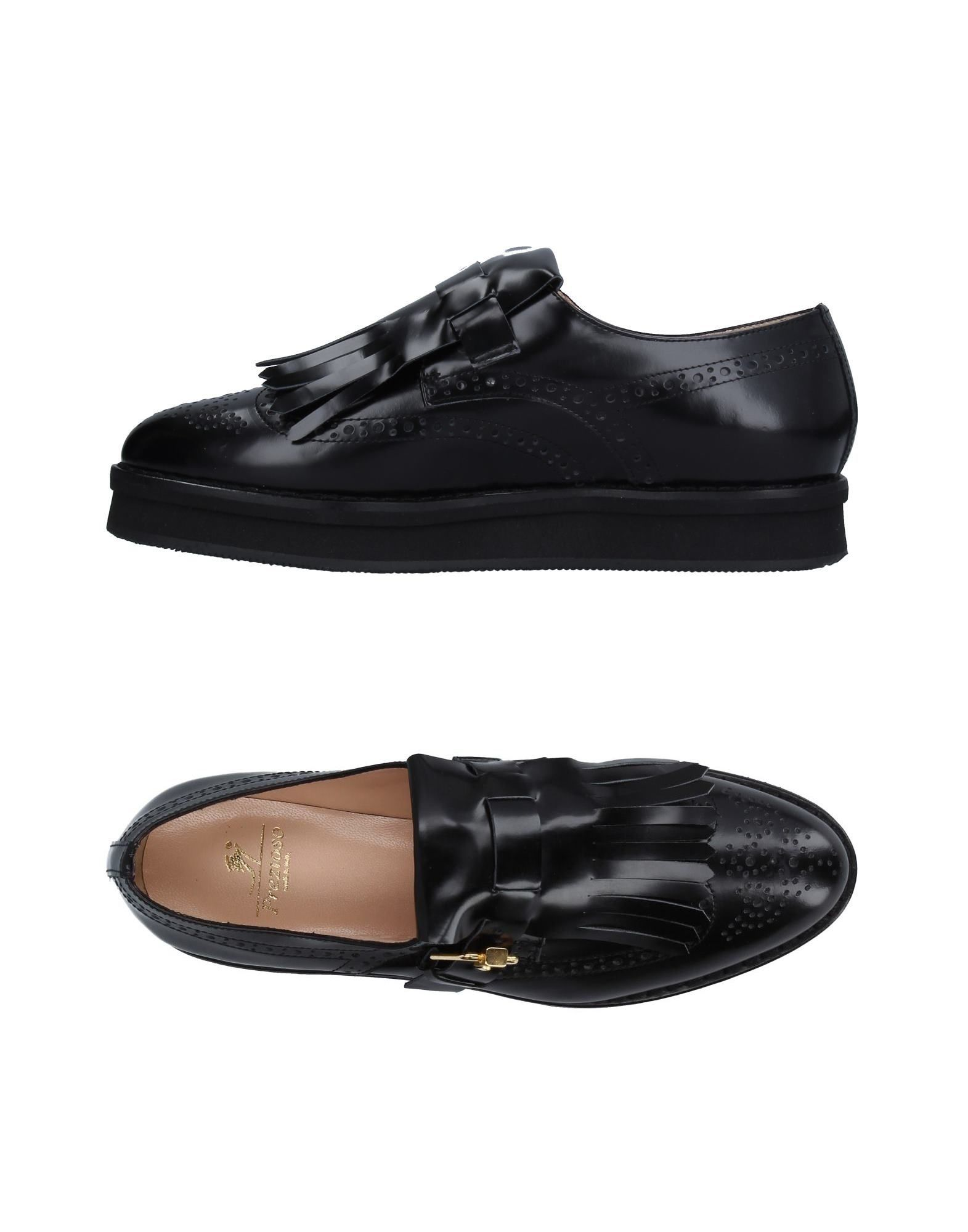 Prezioso Mokassins Damen Qualität  11219930PE Gute Qualität Damen beliebte Schuhe d6a1e2