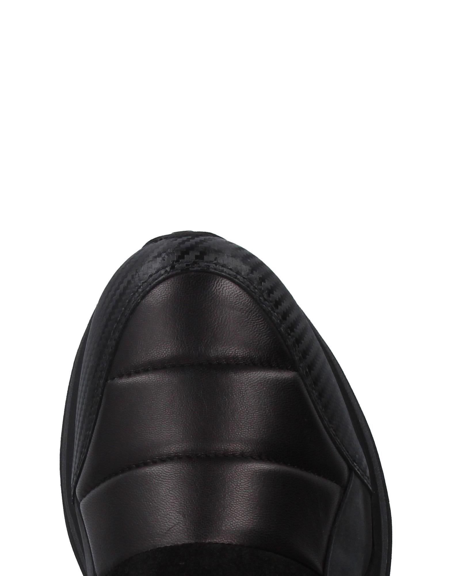Dirk Bikkembergs Sneakers Sneakers Bikkembergs Herren  11220166TG 099fc7