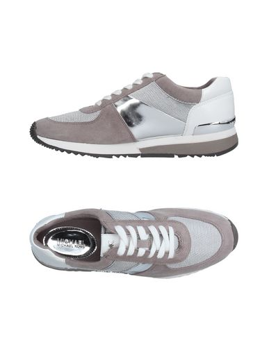 MICHAEL MICHAEL KORS - Sneakers