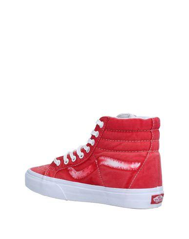 VANS VANS VANS VANS Sneakers Sneakers Sneakers Sneakers VANS VANS VANS Sneakers Sneakers Sneakers VANS qCwZ7U