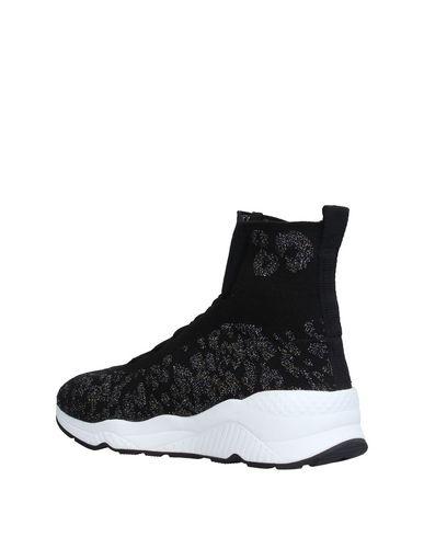 Ash Sneakers Sneakers Ash Ash Noir Noir wqxY7a7f