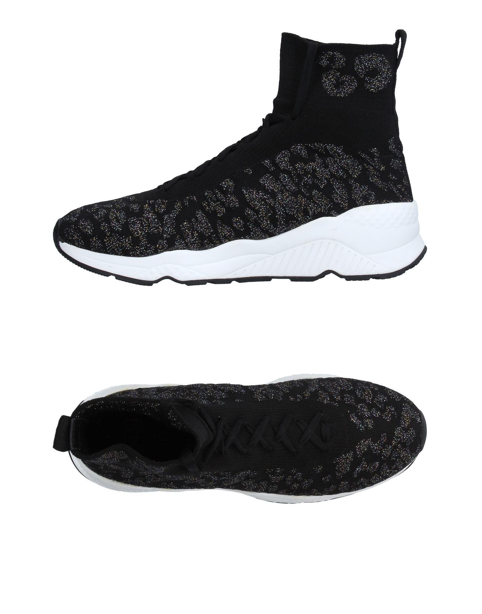 Sneakers Ash Donna - 11220363AL elegante