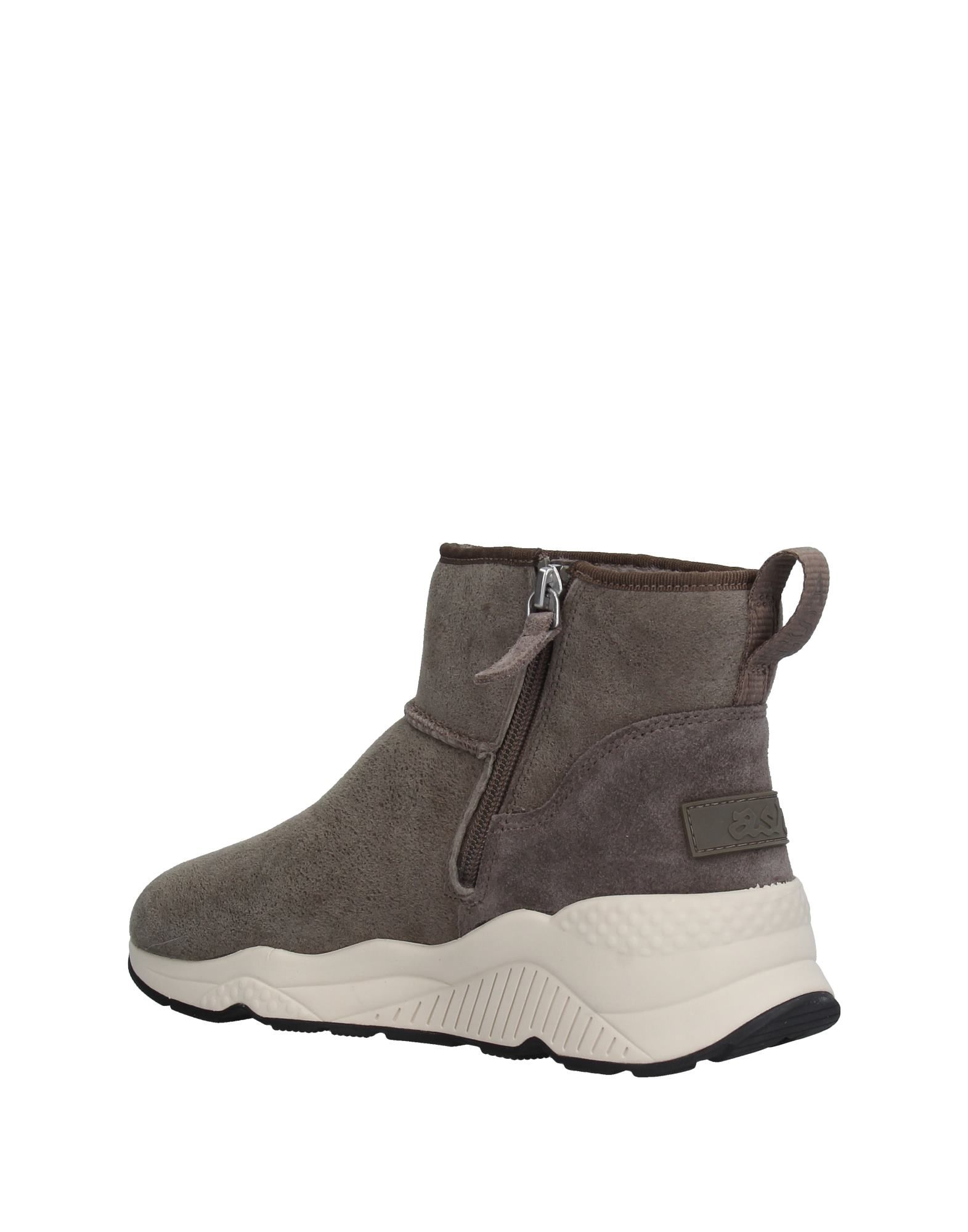 11220372KK Ash Sneakers Damen  11220372KK  20e8de