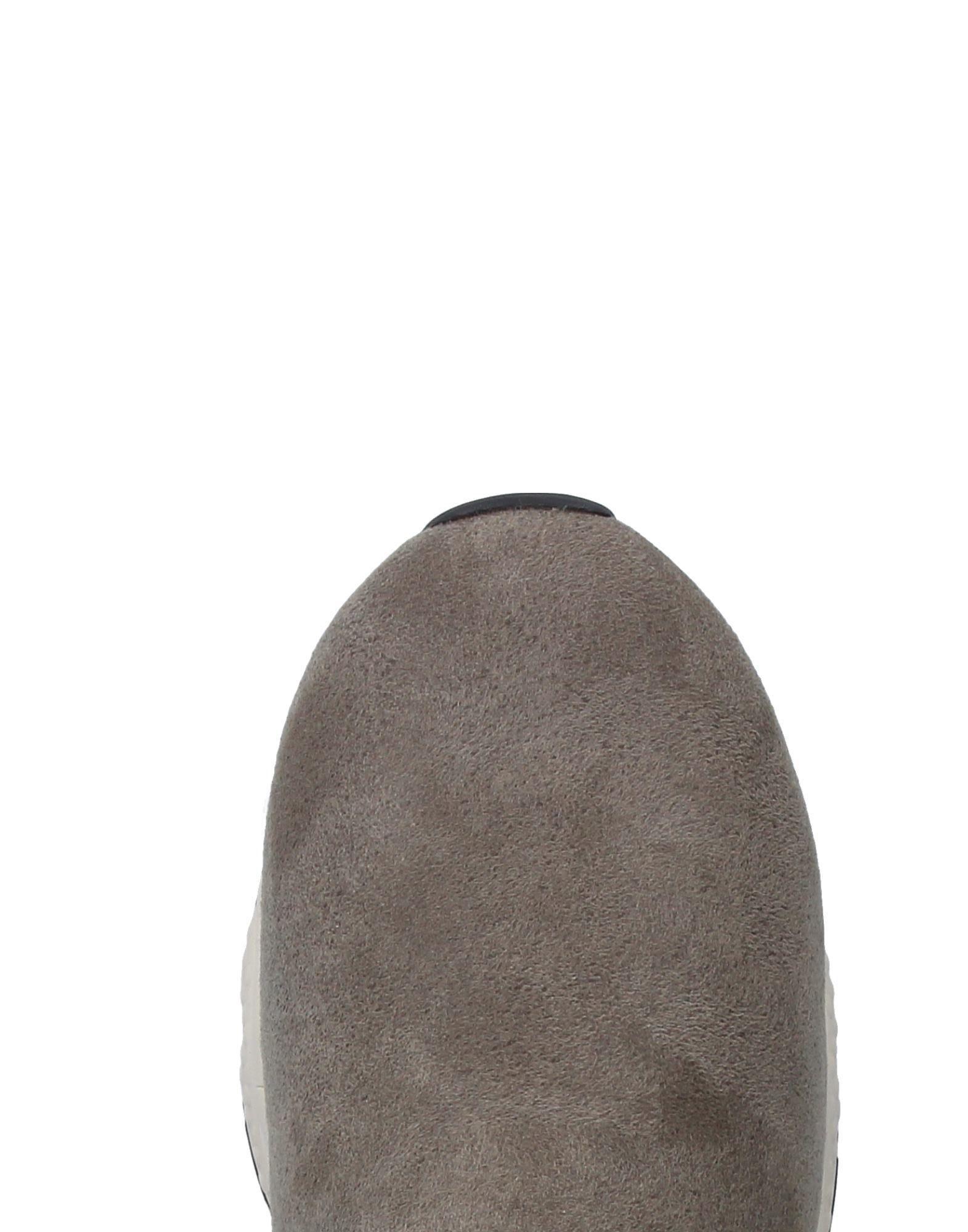 Stilvolle billige Schuhe Ash Ash Ash Sneakers Damen  11220372KK 7cc17e