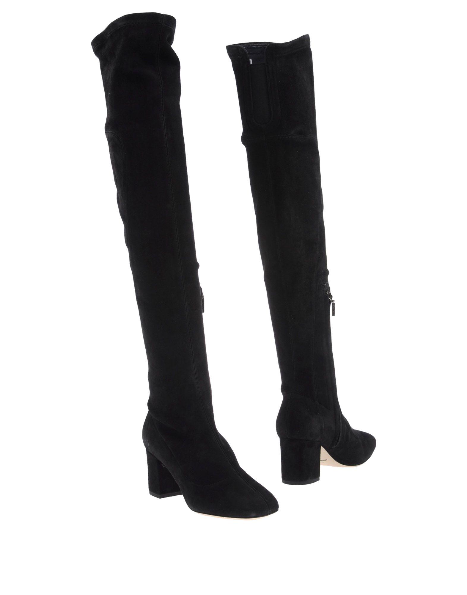 Dolce & Gabbana Boots - Women Dolce on & Gabbana Boots online on Dolce  United Kingdom - 11220461LH ece0eb