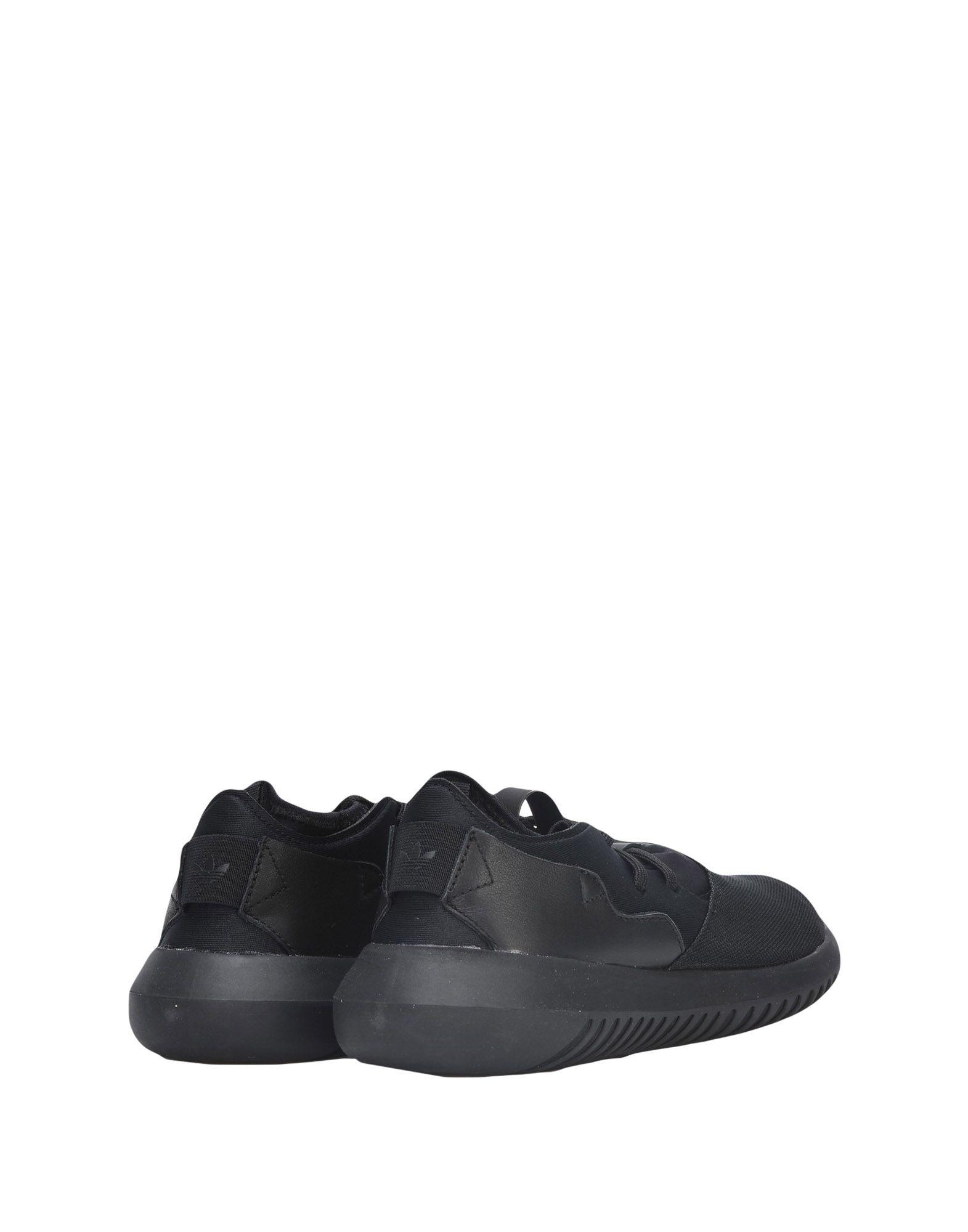 Adidas Originals Tubular Entrap Qualität W  11220608LF Gute Qualität Entrap beliebte Schuhe f600d4