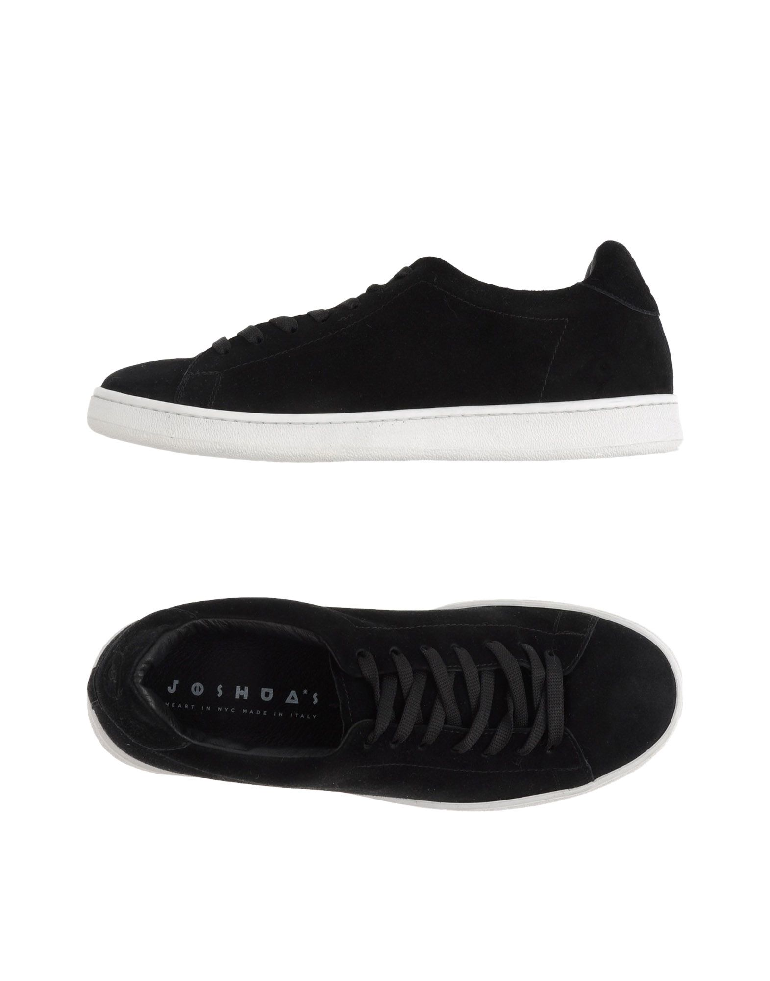 Moda Sneakers Joshua*S Donna - 11220614NG