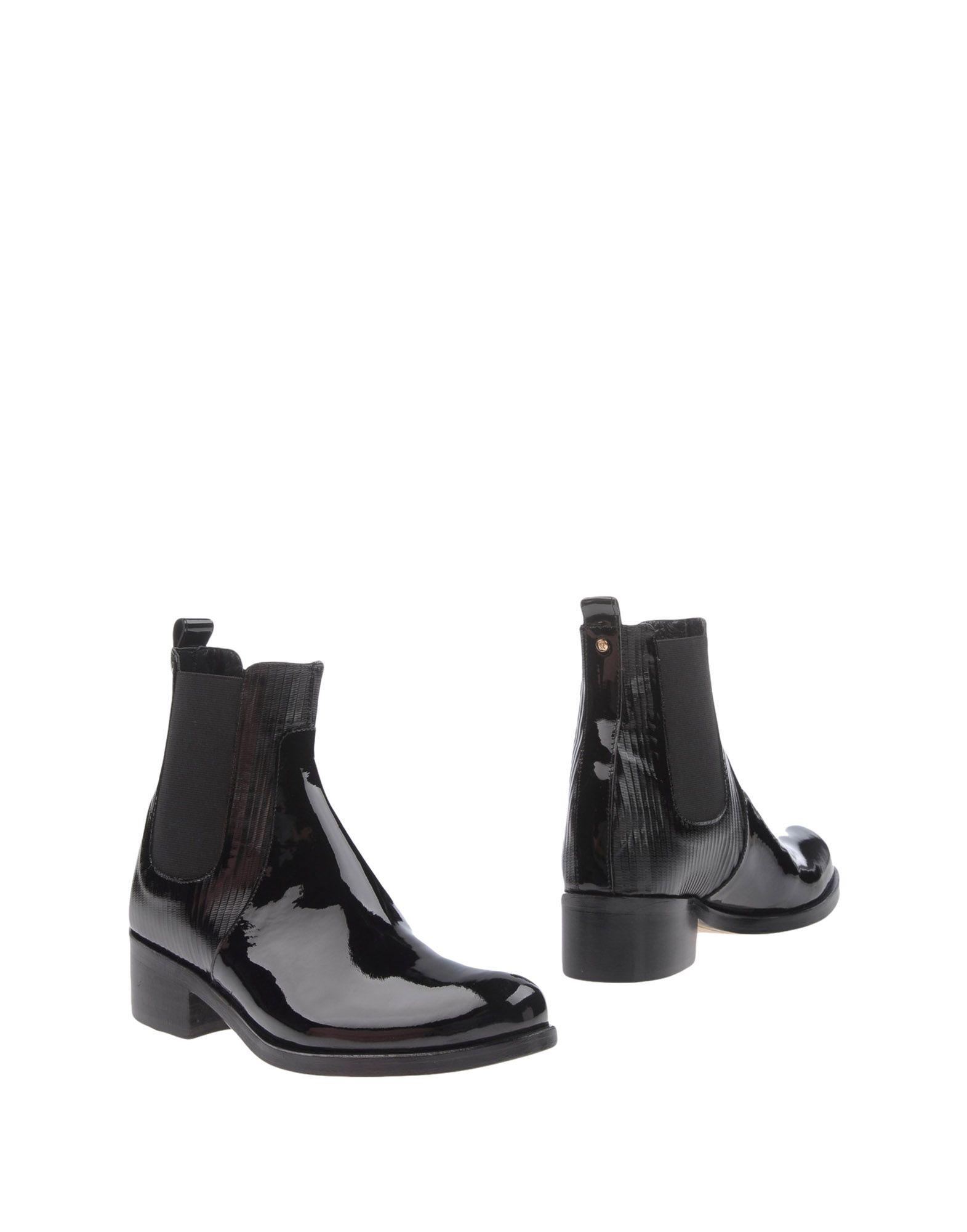 Chelsea Boots Rêve D'un Jour Donna - 11220647JI