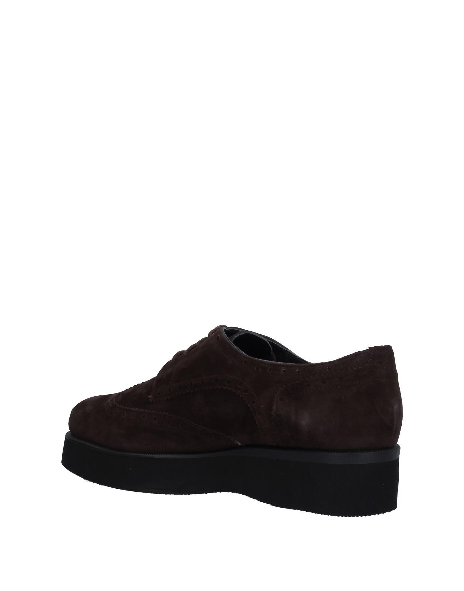 Chaussures À Lacets Rêve Dun Jour Femme - Chaussures À Lacets Rêve Dun Jour sur
