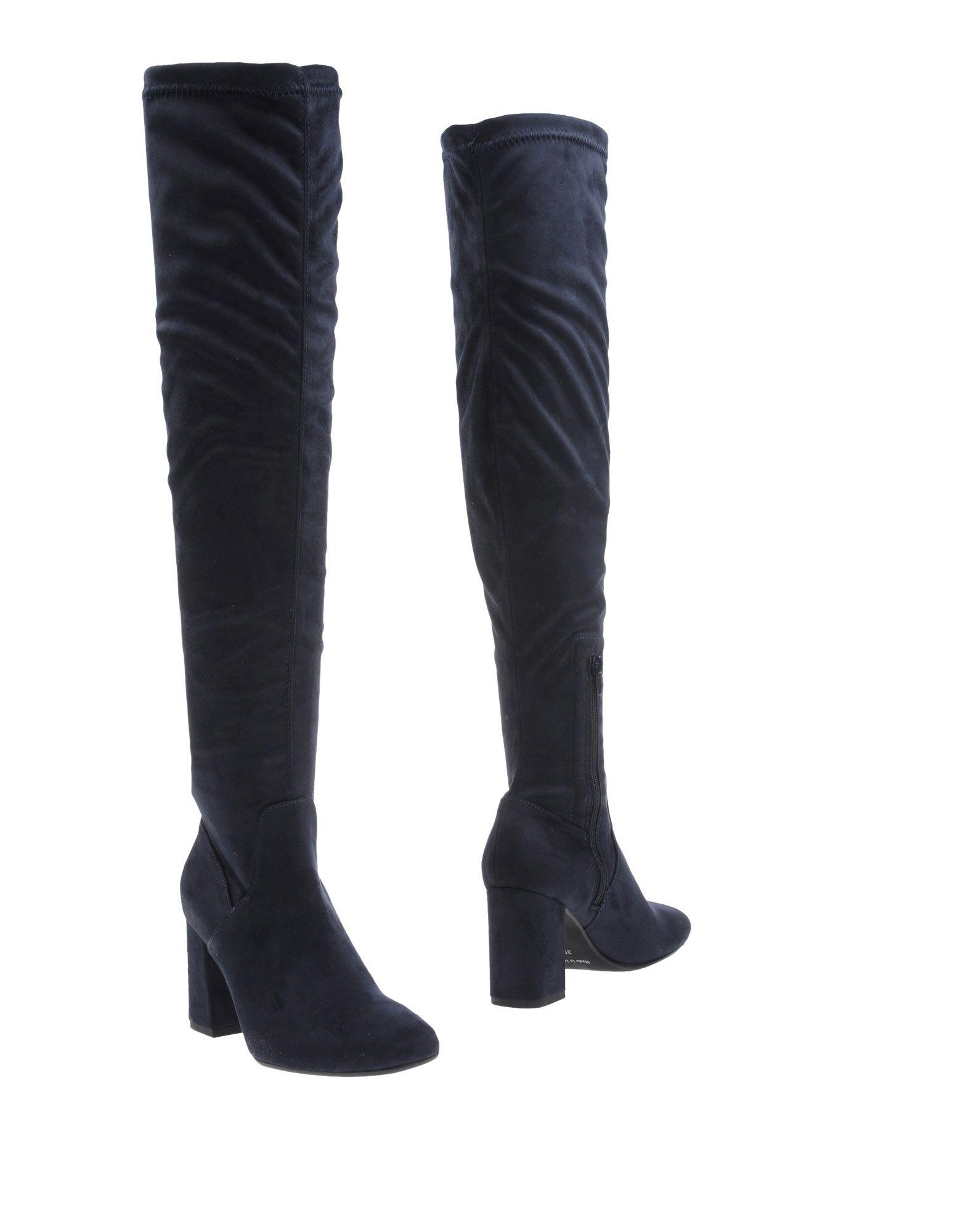 Le Stelle Stiefel Damen  11220696FW Gute Qualität beliebte Schuhe