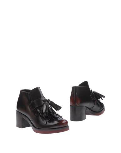 FOOTWEAR - Ankle boots Docksteps RgkuQ