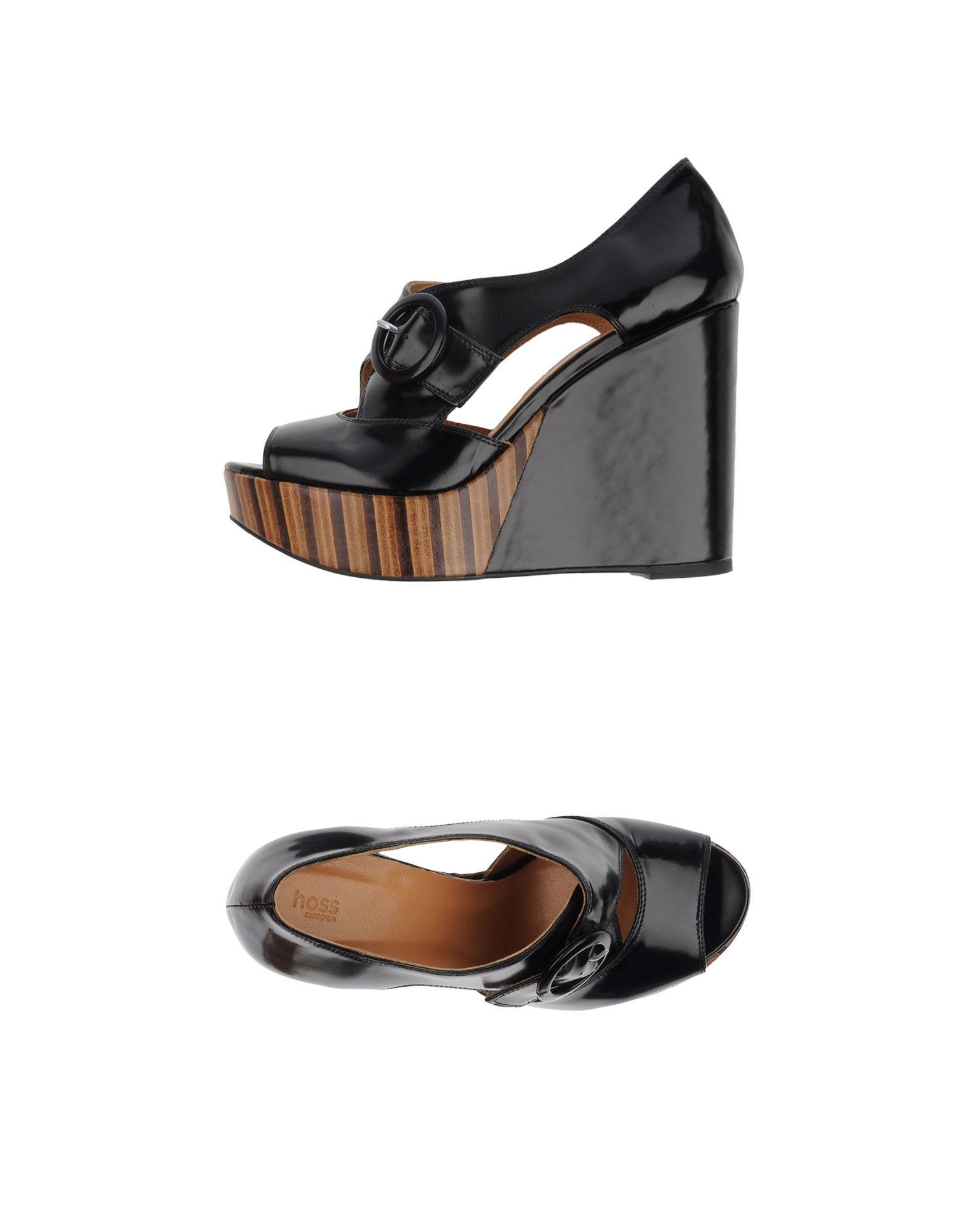 Gut um billige Schuhe zu 11220836GW tragenIntropia Sandalen Damen  11220836GW zu 1d7d4b