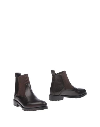 Footwear - Ankle Boots R Ve D'un Jour jnsHA