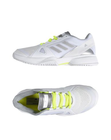 ADIDAS by STELLA McCARTNEY - Sneakers