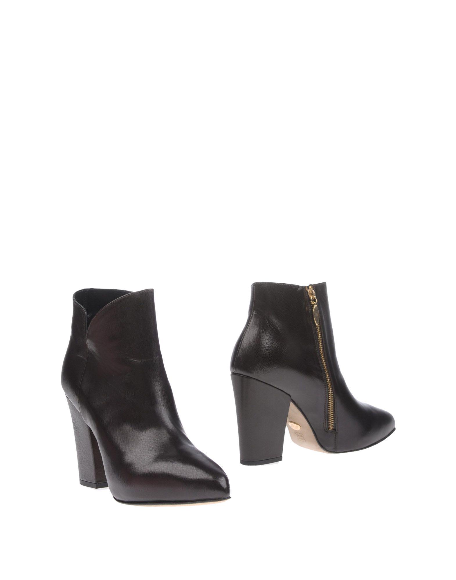 Rêve Damen D'un Jour Stiefelette Damen Rêve  11220878LK Gute Qualität beliebte Schuhe 44851c