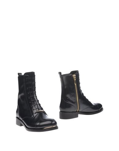 Cheap Sale Sast FOOTWEAR - Ankle boots R Outlet Limited Edition Sale Pre Order 2018 New Outlet Best Store To Get HK796V