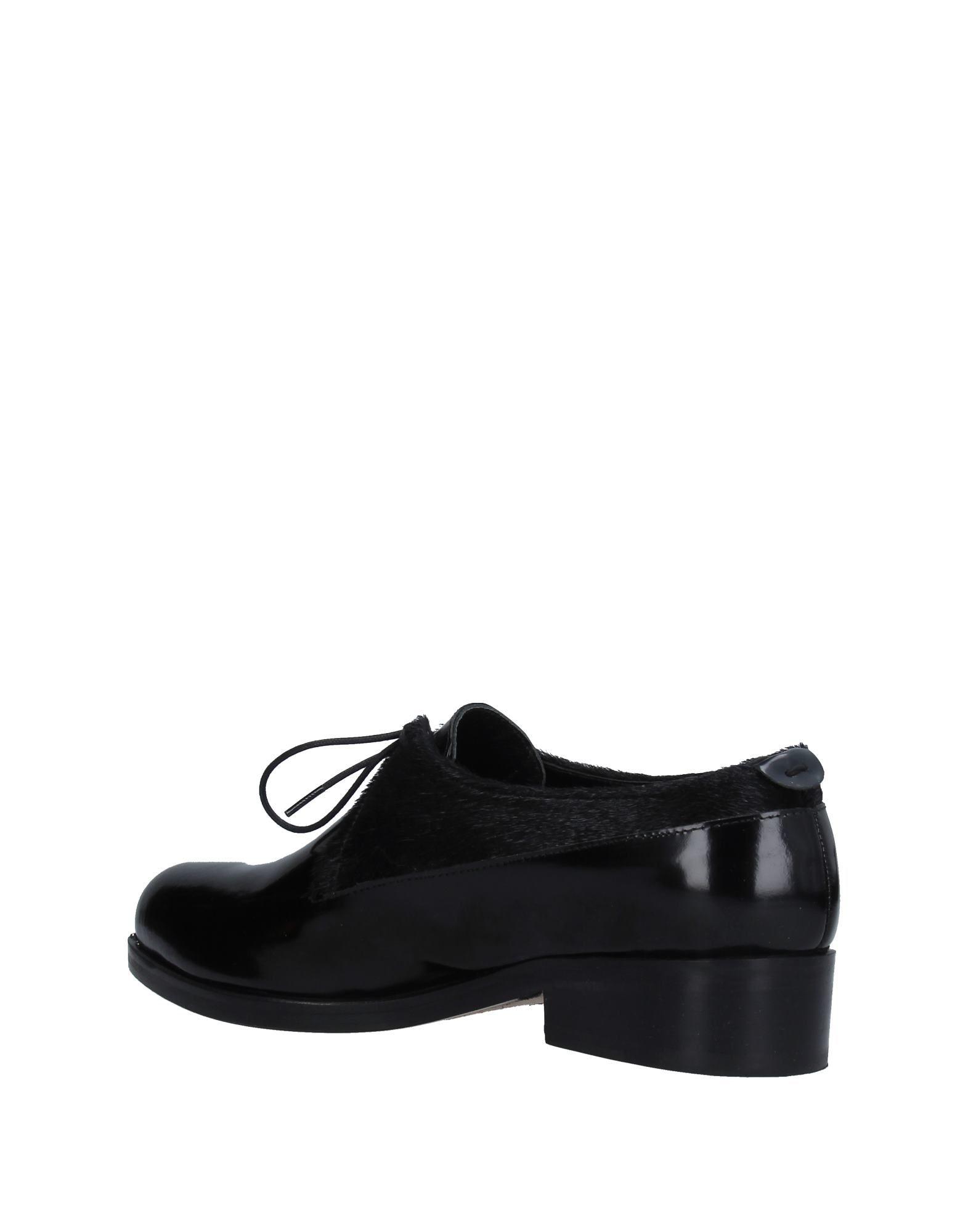 Rêve D'un Jour Schnürschuhe Schuhe Damen  11220886IL Neue Schuhe Schnürschuhe ea27c0