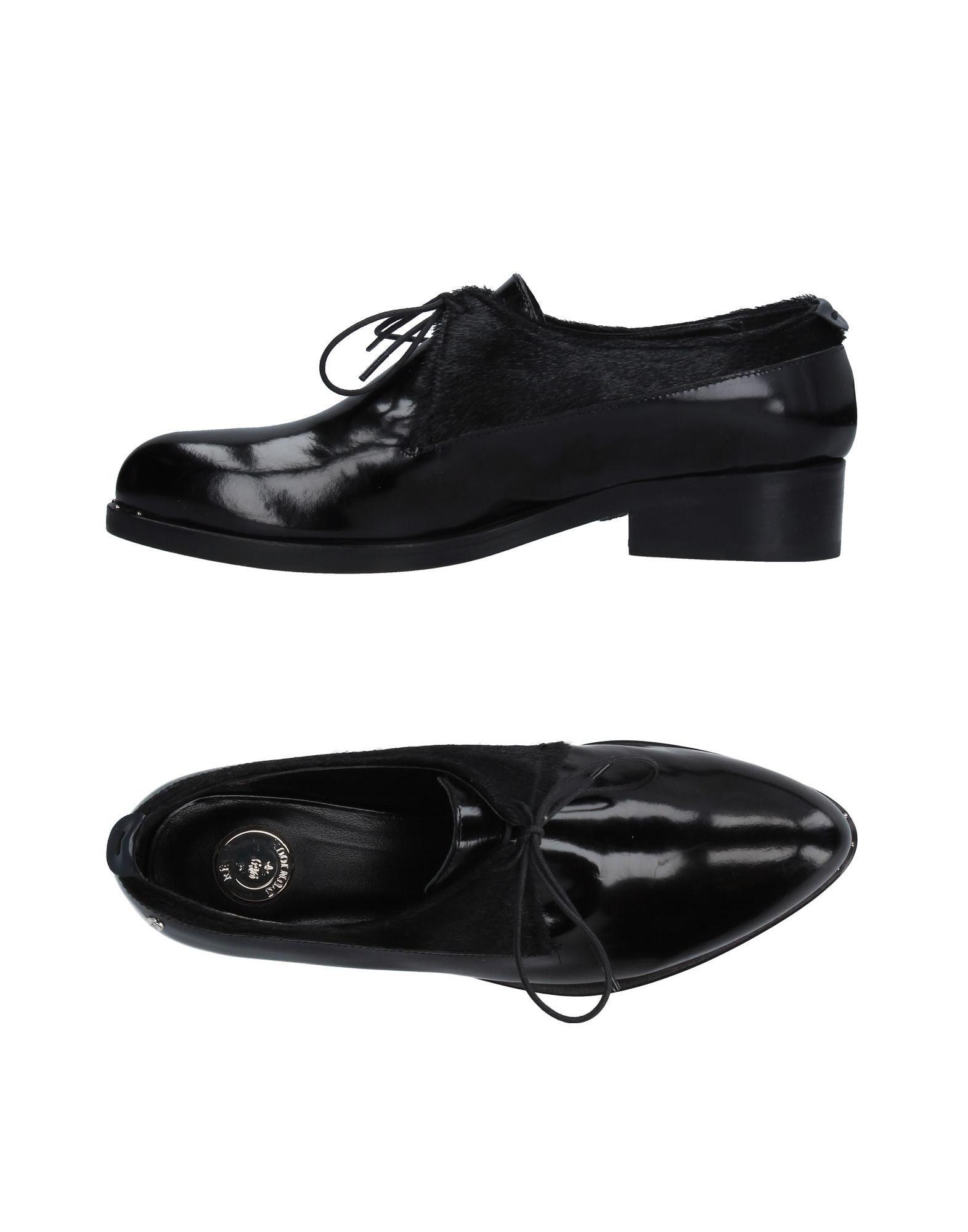 Rêve D'un Jour Schnürschuhe Damen  11220886IL Neue Schuhe