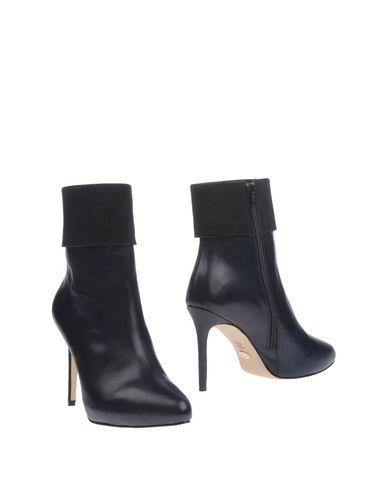 Footwear - Ankle Boots R Ve D'un Jour DOJxCyT