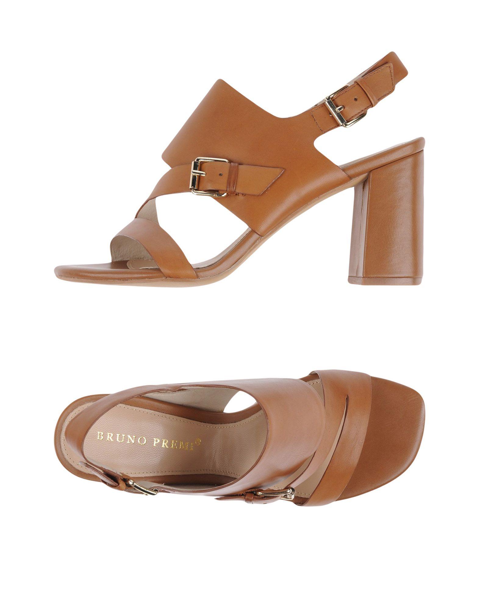 Bruno Premi Sandalen Damen  11220992HB Gute Qualität beliebte Schuhe