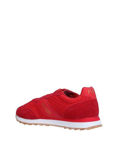 PANTOFOLA DORO Sneakers Outlet-Standorte zum Verkauf Kauf Abstände der Auslässe Abfertigung mit Mastercard Kostenloser Versand Günstigster Preis zcOFv99