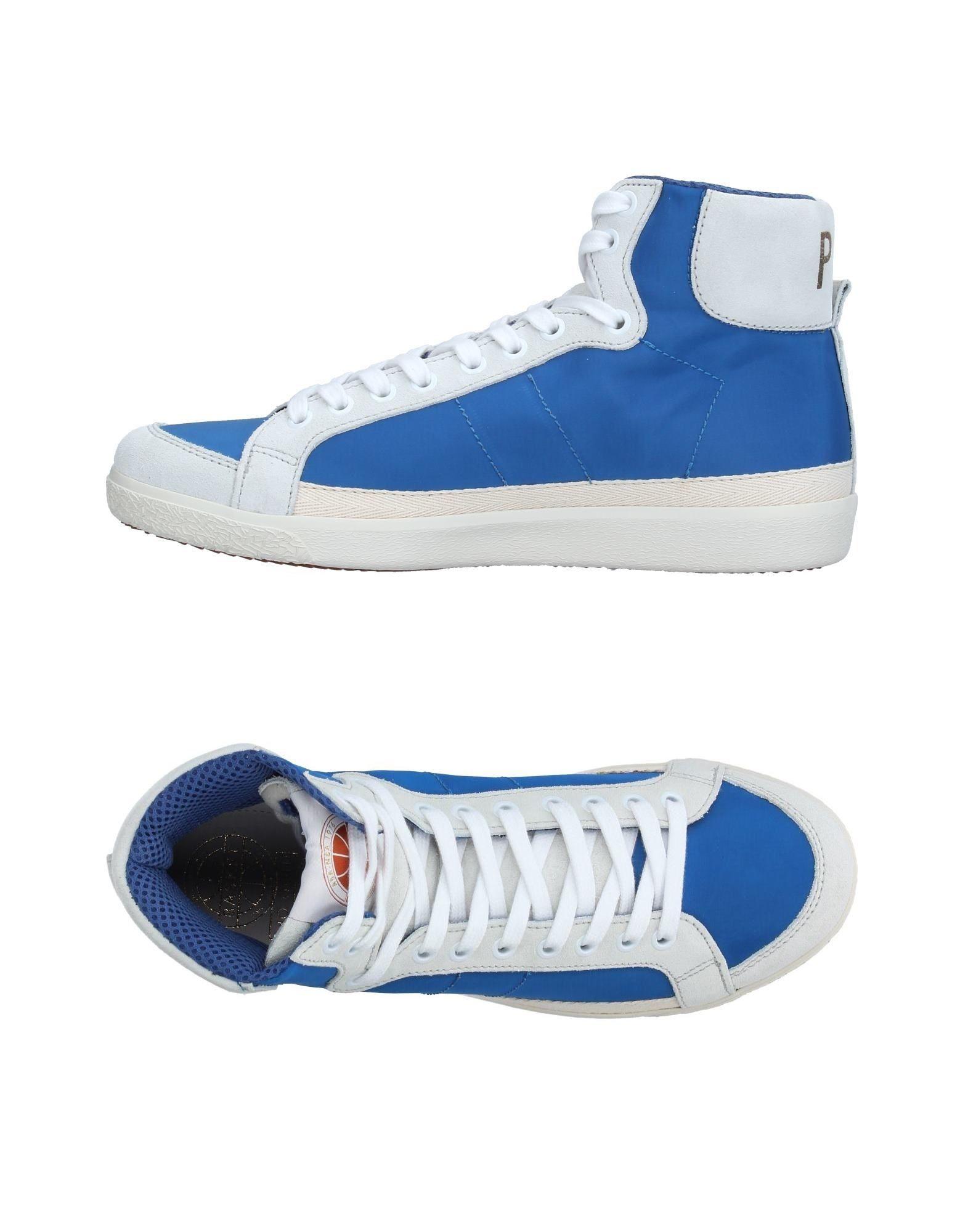Sneakers Pantofola D'oro Uomo - 11221007EA