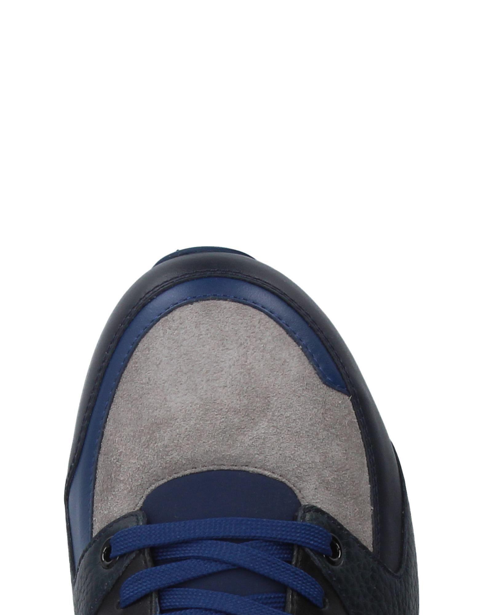 Dolce 11221032AM & Gabbana Sneakers Herren  11221032AM Dolce Gute Qualität beliebte Schuhe 5c4209