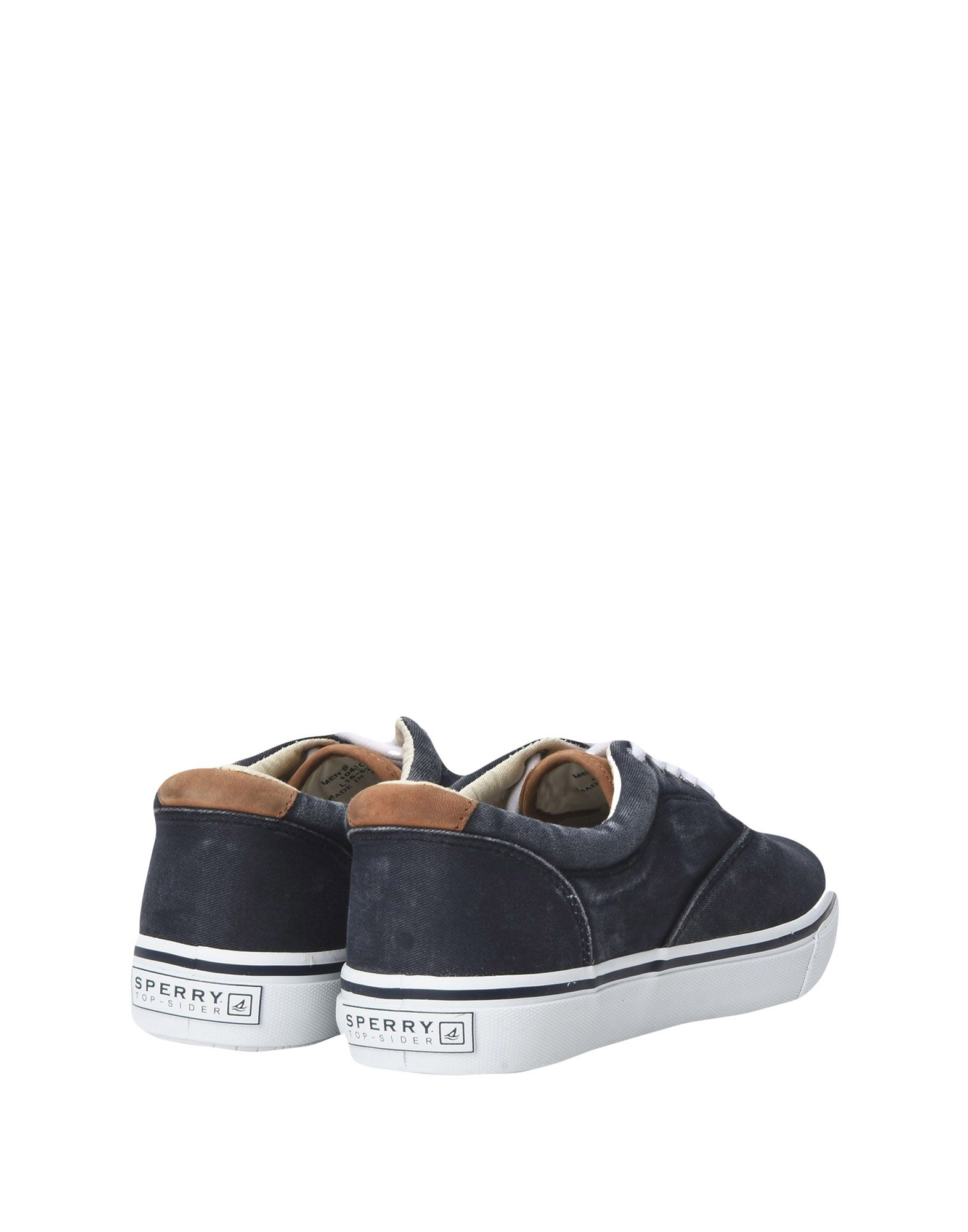 Sneakers Sperry Top-Sider Striper Ll Cvo - Homme - Sneakers Sperry Top-Sider sur