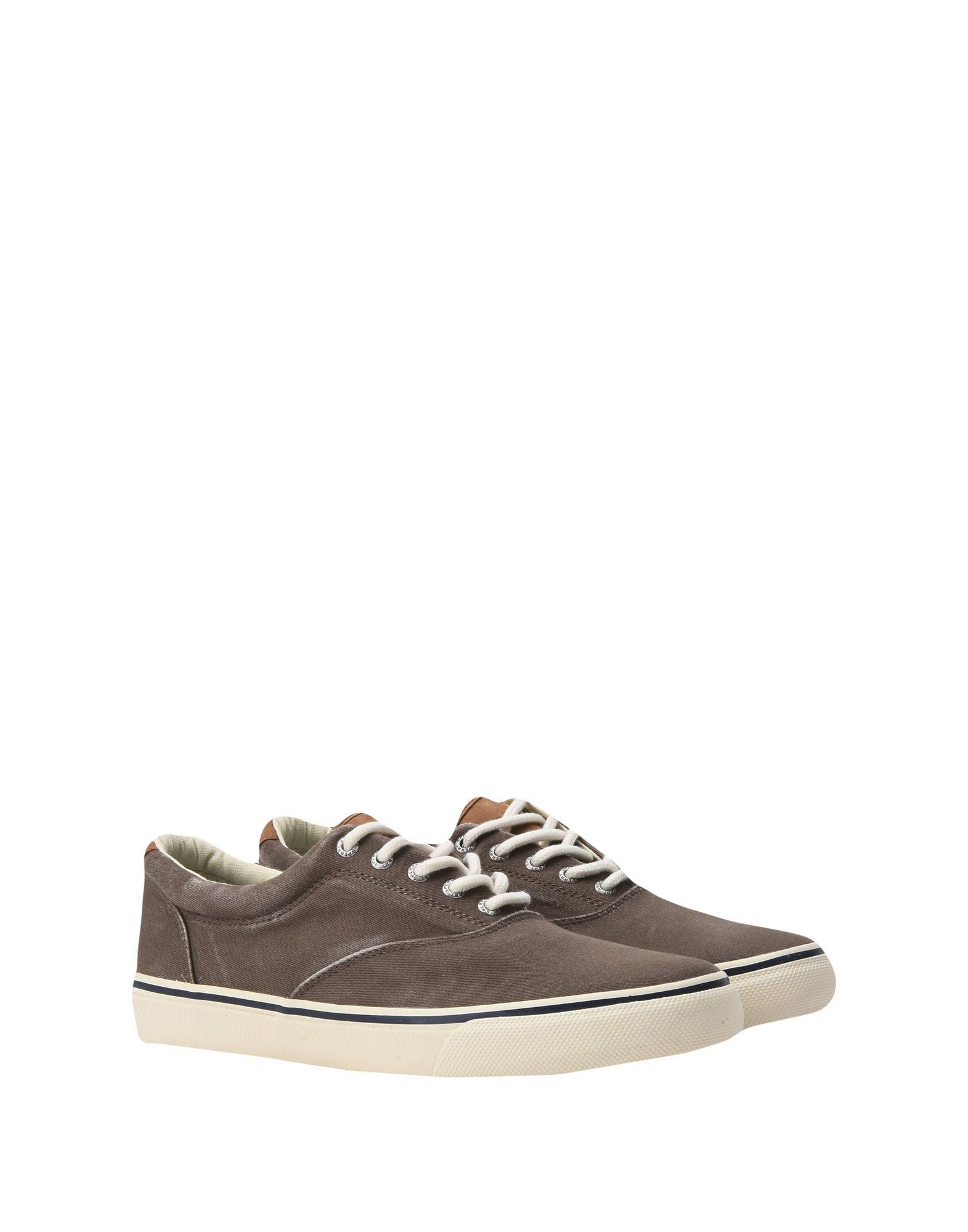 Rabatt echte Schuhe Sperry Top Top Sperry 11221073GD cfa00d