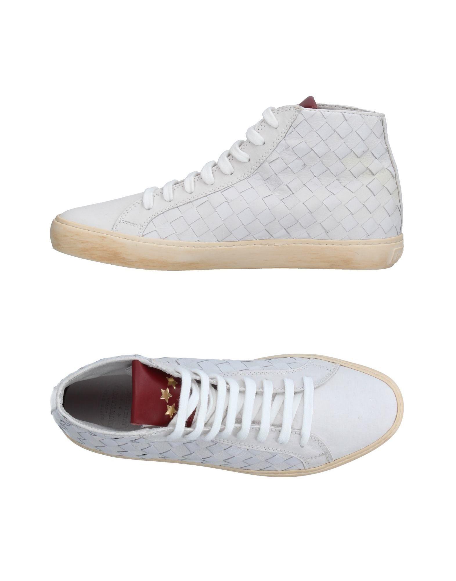 Scarpe da Ginnastica Pantofola D'oro Donna - 11221077LX
