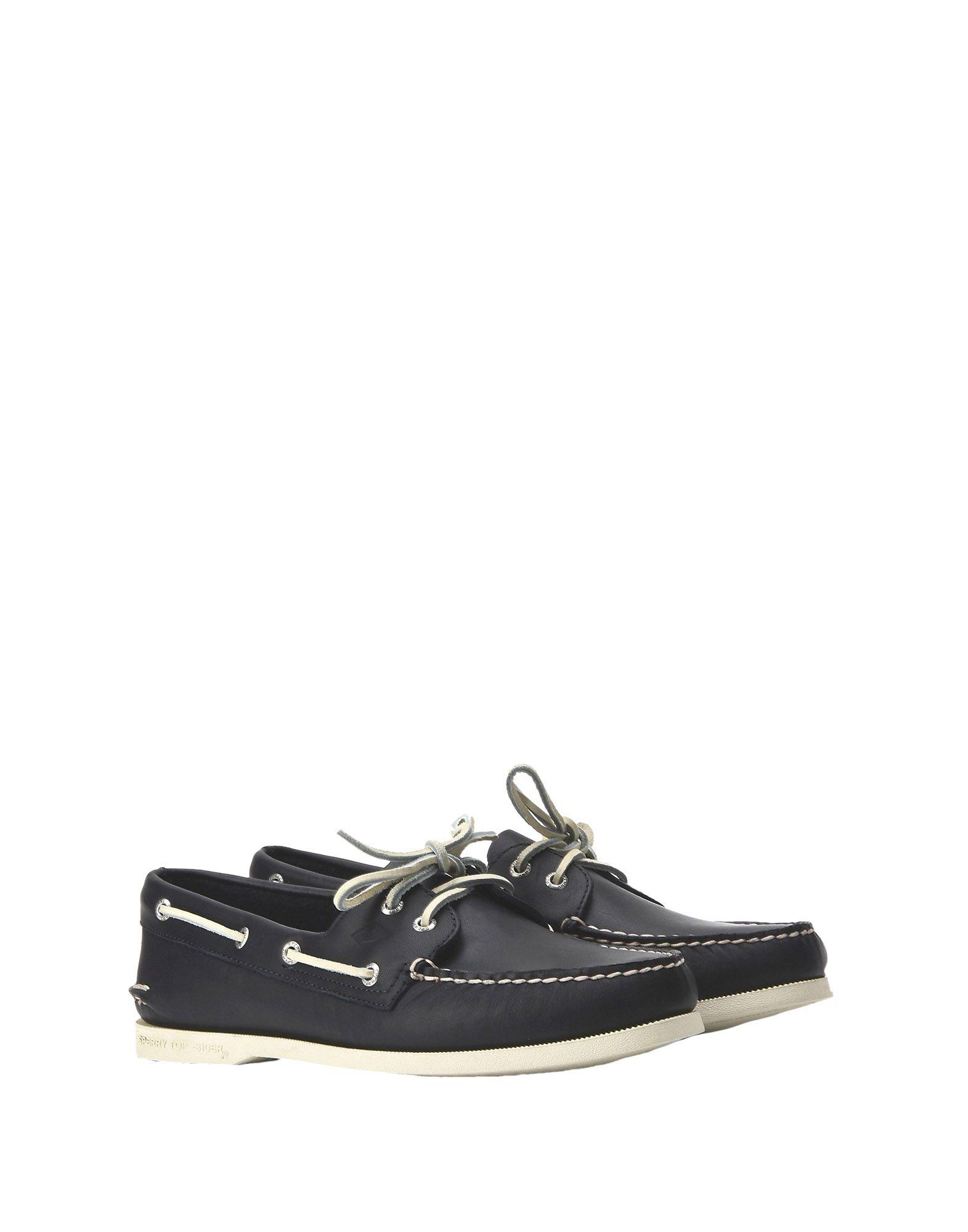 Sperry Top 11221139SL Gute Qualität beliebte Schuhe