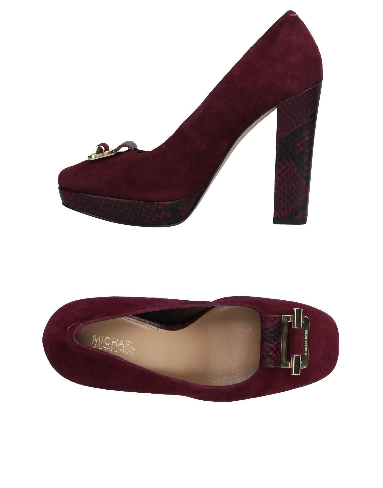 Sandali Grandinetti Donna - 11462589PQ comode Nuove offerte e scarpe comode 11462589PQ 09bfc2