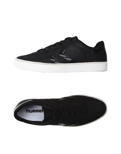 HUMMEL DIAMANT Sneakers