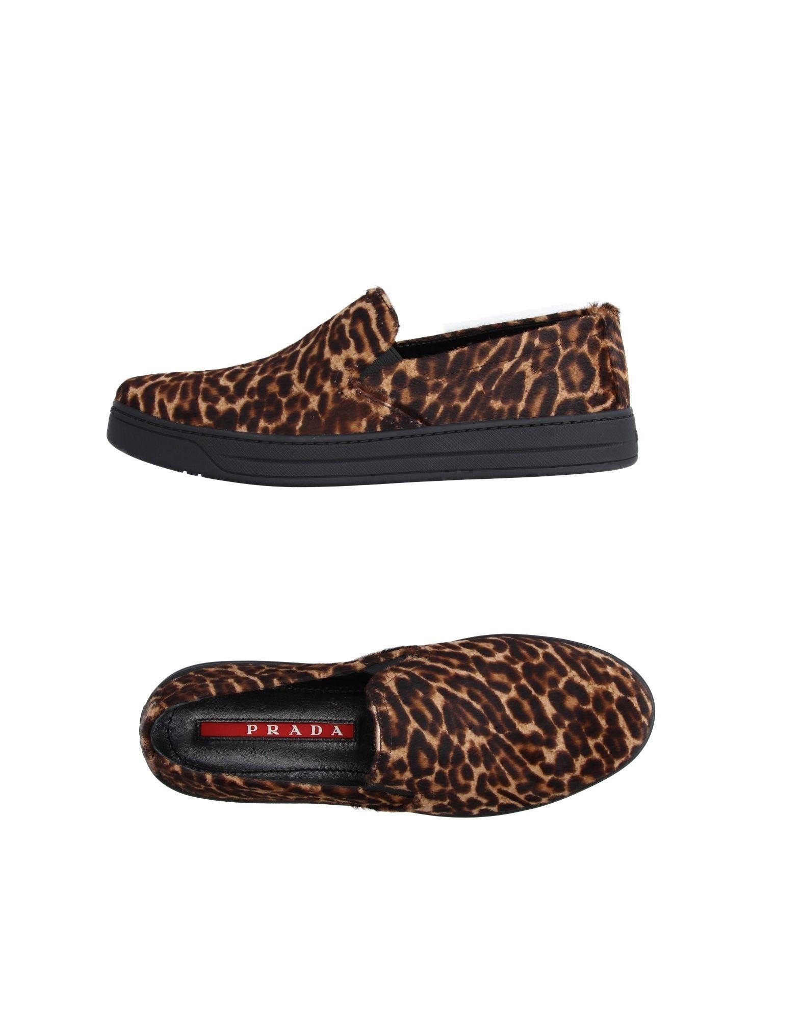Sneakers Prada Sport Donna - 11221185RQ