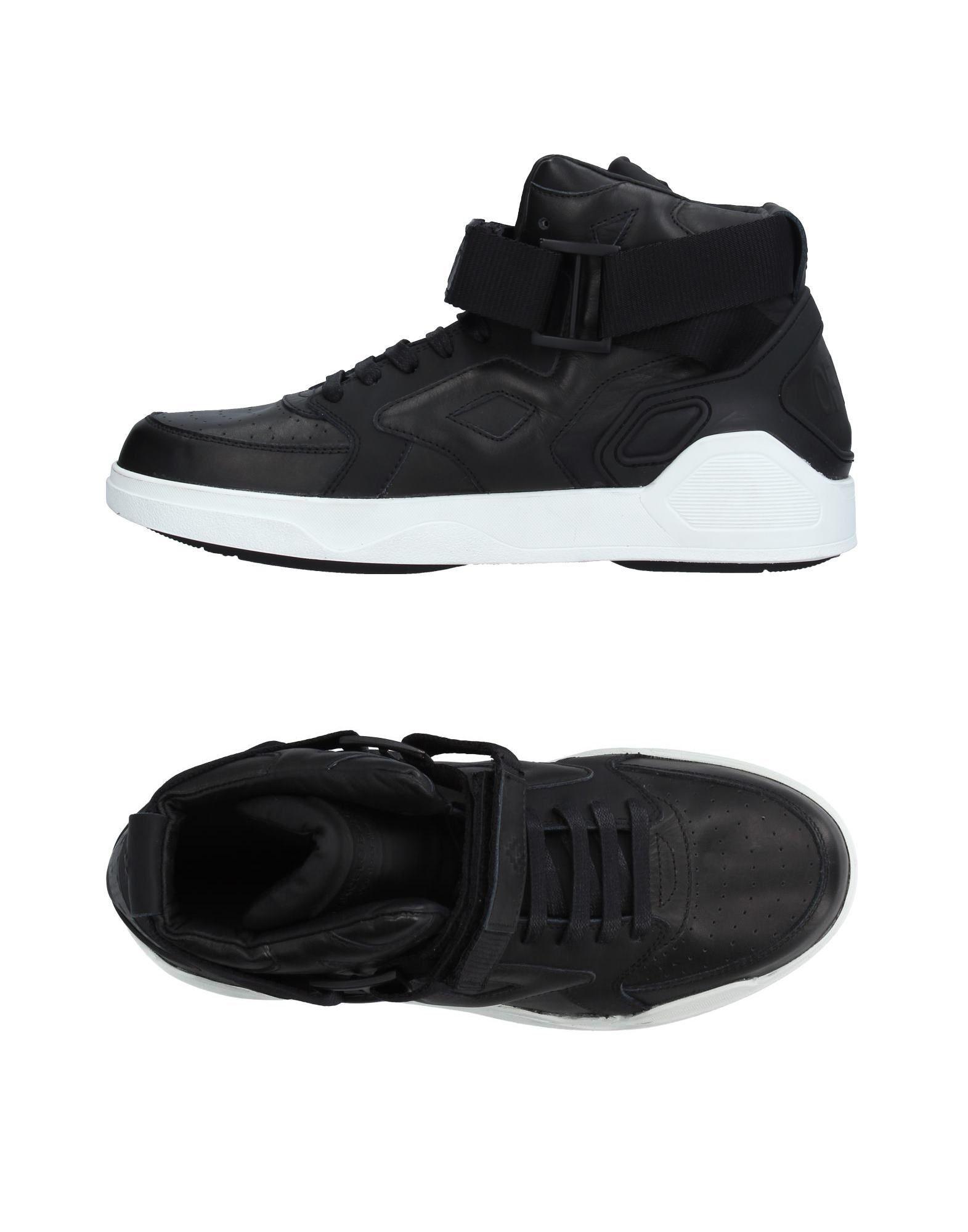 Sneakers Marcelo Burlon Uomo - 11221207HX