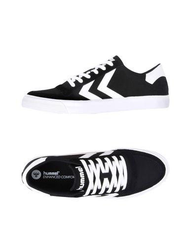 HUMMEL STADIL RMX LOW Sneakers Extrem Verkauf Online 0pLUn