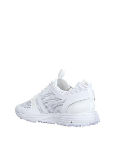 MARCELO BURLON Sneakers