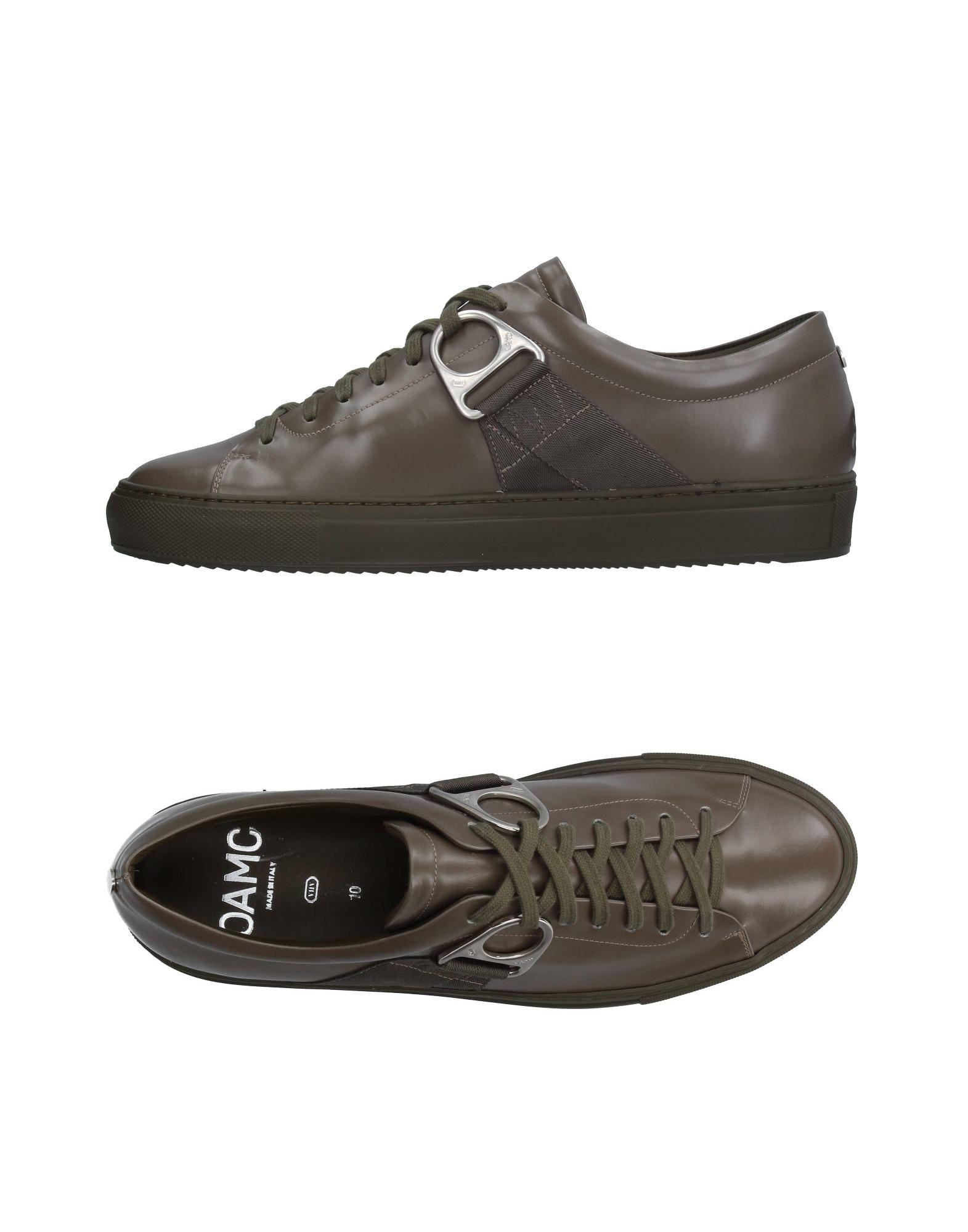Sneakers Oamc Uomo - 11221267HV Scarpe economiche e buone