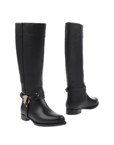 VERSACE COLLECTION Stiefel
