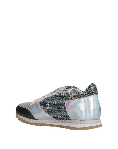 PHILIPPE PHILIPPE Sneakers MODEL MODEL Sneakers qBSTwax1YB