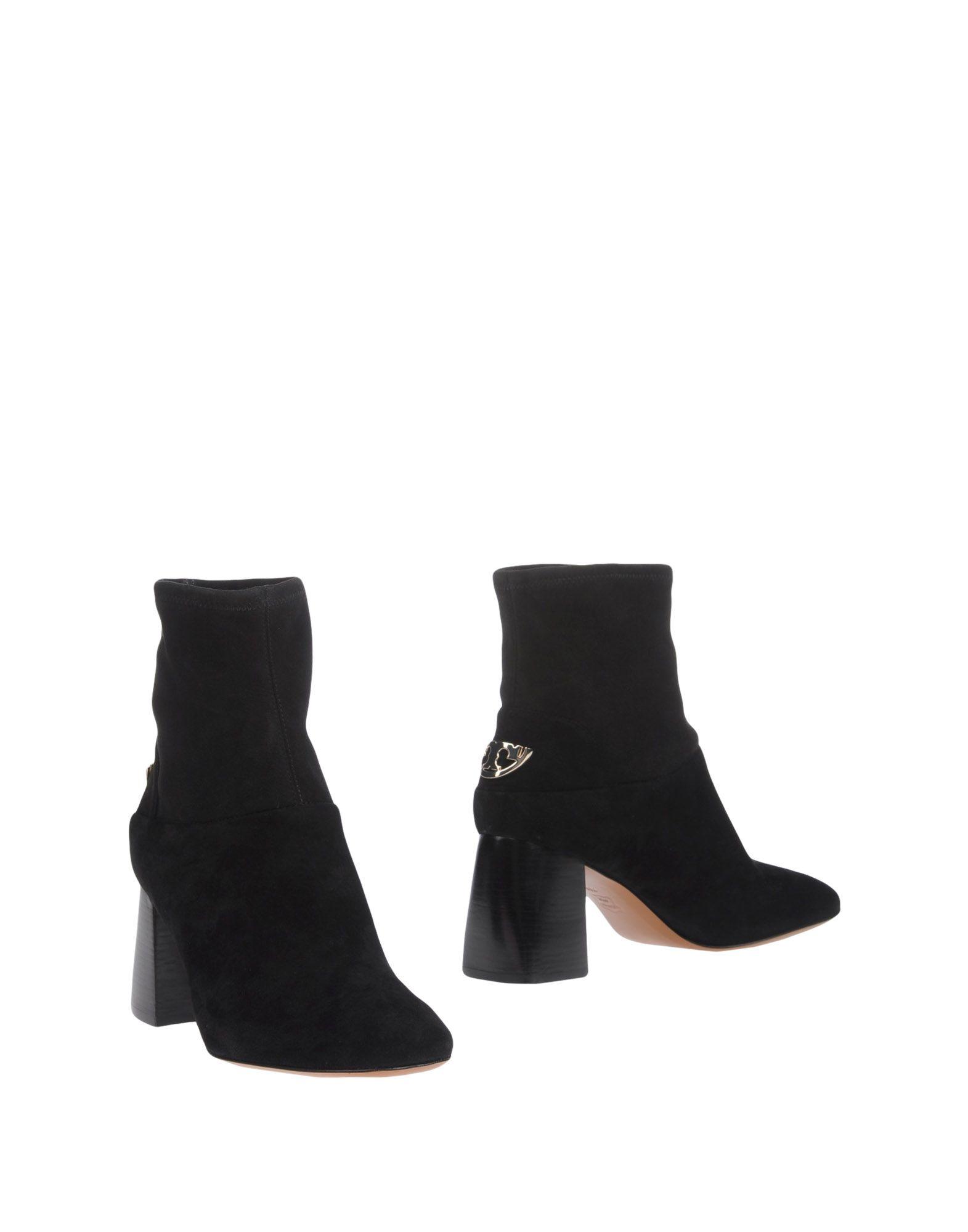 Rabatt Schuhe Tory Damen Burch Stiefelette Damen Tory  11221553EC c6ad3d