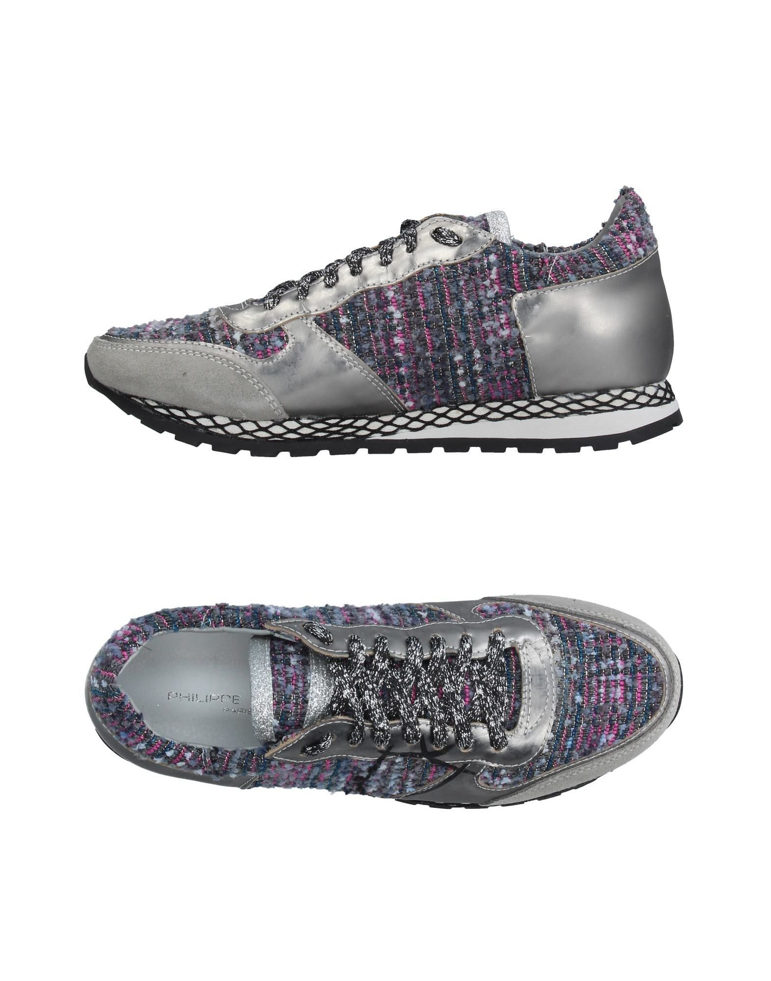 Sneakers Philippe Model Donna - 11221569JJ